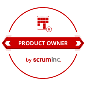 http://agilewaters.com/product-owner-certification/