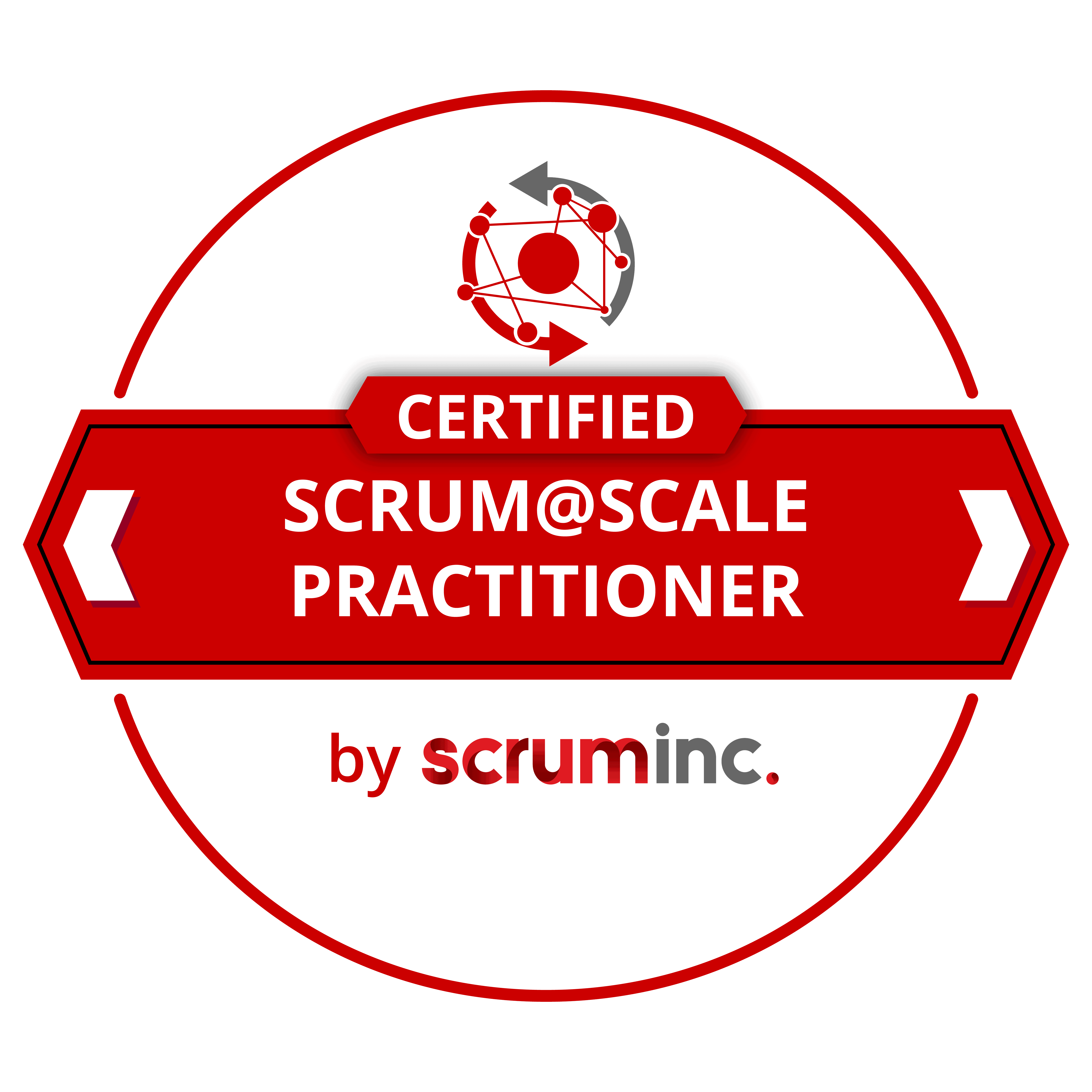 http://agilewaters.com/scrum-at-scale/