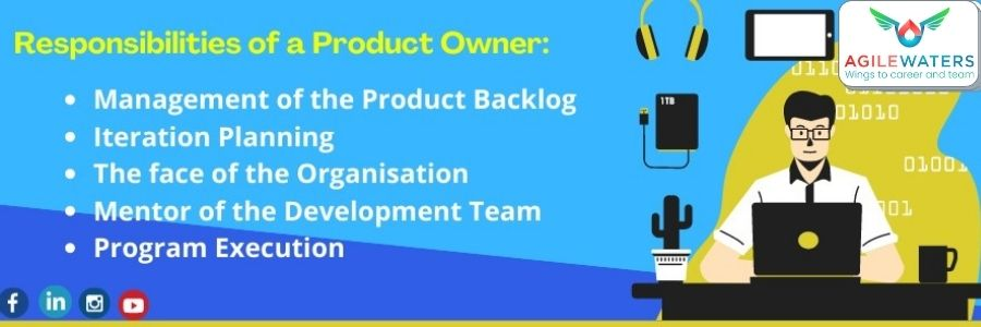 roles-and-responsibilities-of-product-owner