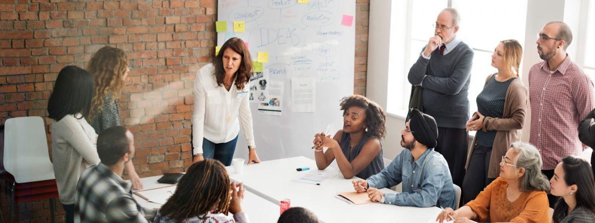 Software Teams vs Product Teams in 2020?