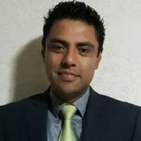Edson Mexico Agilewaters Consulting Pune