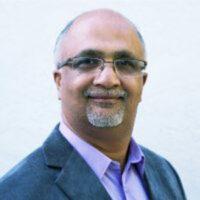 Mandar Kulkarni USA Agilewaters Consulting Pune