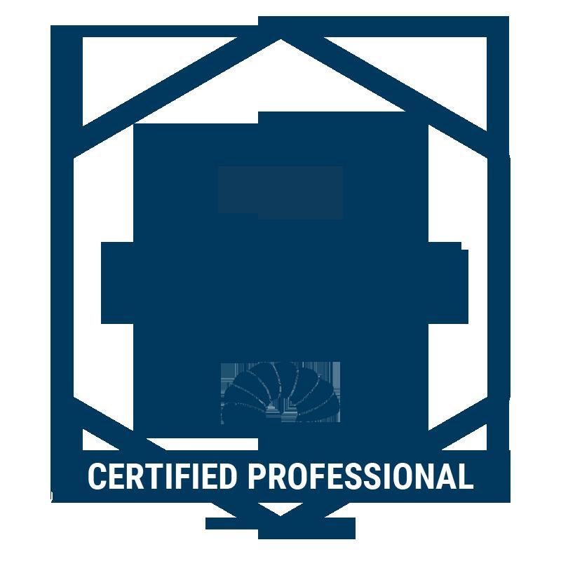 icp acc certification logo