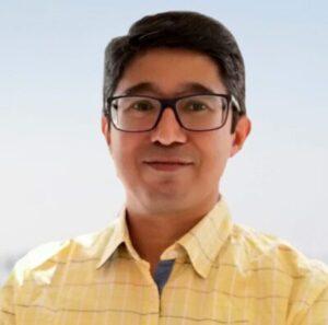 Rahul Shah SAFe & Agile Coaching Expert India