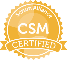 https://agilewaters.com/scrum-master-certification-pune-europe-america/