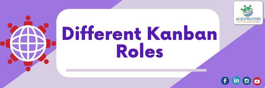 kanban-roles