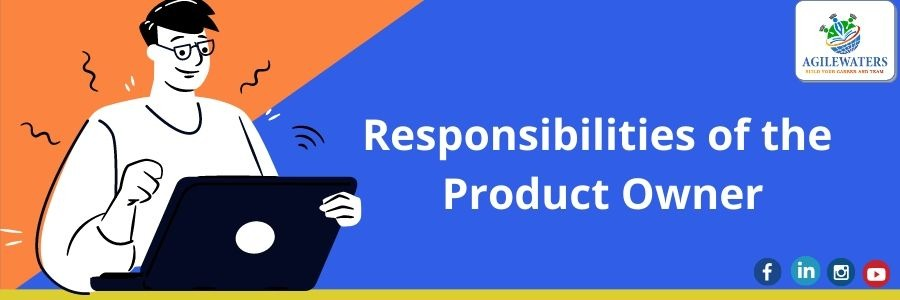 roles-and-responsibilities-of-a-product-owner