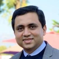 Arjun Nehra