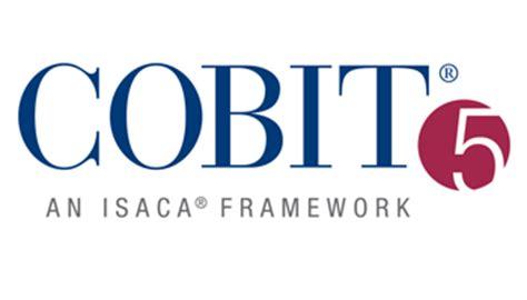 COBIT Foundation v5