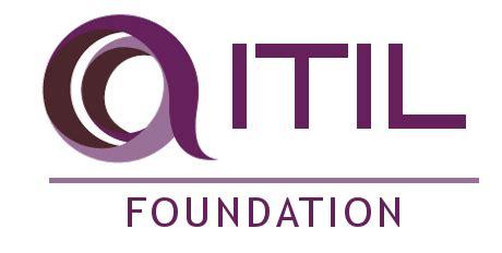 ITIL Foundation v4