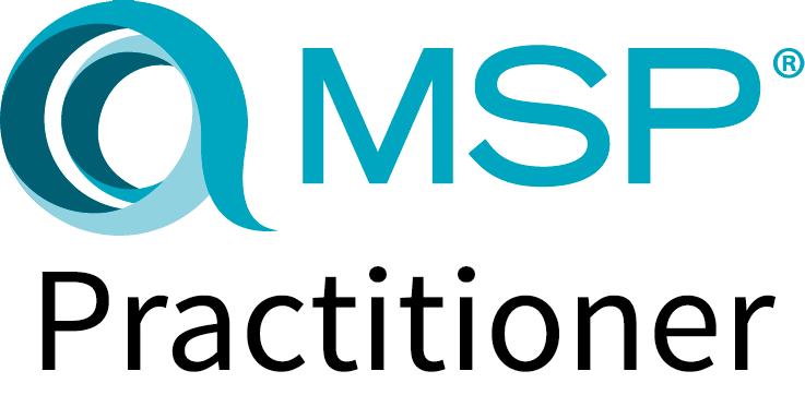 MSP Practitioner