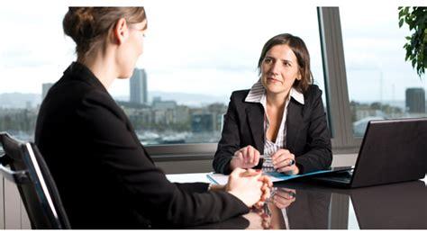 Negotiation Associate