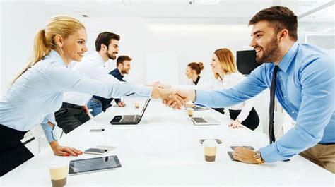 Negotiation Professional